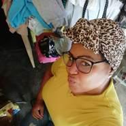 marlennyd559484's profile photo