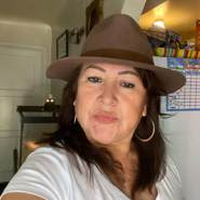 paula576059's profile photo