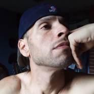dexterg405523's profile photo