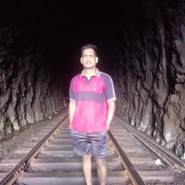 userkni3795's profile photo