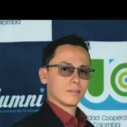 yesido689084's profile photo