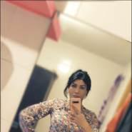 rebeccas902733's profile photo