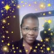 greciat134902's profile photo