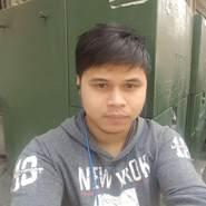 pramouln's profile photo