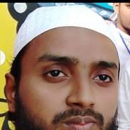 islamici922838's profile photo