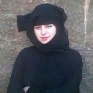 motasefaa's profile photo