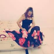 lovitaxk's profile photo