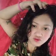 anned46's profile photo