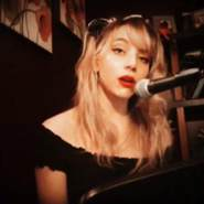 camila87761's profile photo