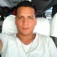 adam686333's profile photo