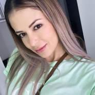 alvarod124333's profile photo