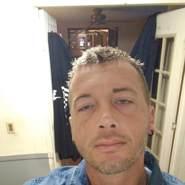 antl211's profile photo