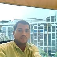 jafar9991's profile photo