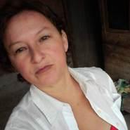luciat866743's profile photo