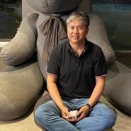 orion51's profile photo