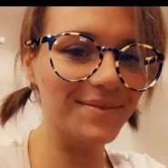 kayliig's profile photo