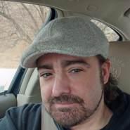 joshd07's profile photo