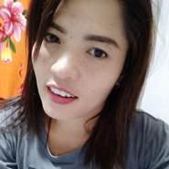 usernpcfl531's profile photo