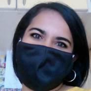 Chiqui1511's profile photo