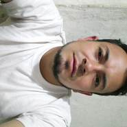 osmar175650's profile photo