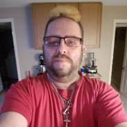 domenicm208794's profile photo