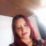 johanna989303's profile photo