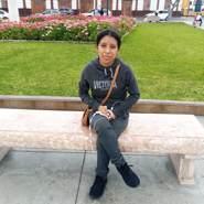 marianb494675's profile photo