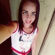 rosmeryc528161's profile photo