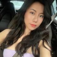 userjns302115's profile photo