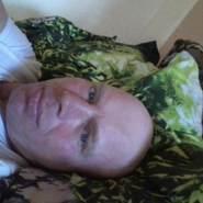 evgeniyya832225's profile photo