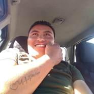 joser712838's profile photo