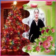jyotis322767's profile photo