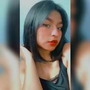 faxtxo's profile photo