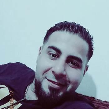 mostafastef_Al Wakrah_Single_Male