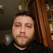 johnr224918's profile photo