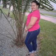 cleyssib's profile photo