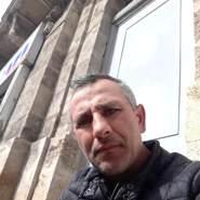 alia862898's profile photo