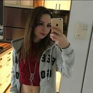 melanieb490608's profile photo