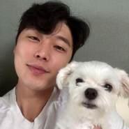yujun98's profile photo