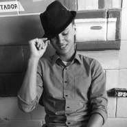 stevenl784193's profile photo