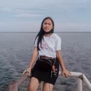 geraldinet636042's profile photo