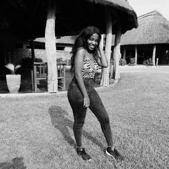 evelyna580427_Greater Accra_Single_Female