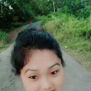 minashid218320's profile photo
