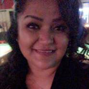 gyer433's profile photo