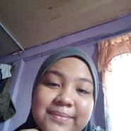 mohdjohanj's profile photo