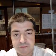 eduardo532102's profile photo