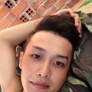 tiend591648's profile photo