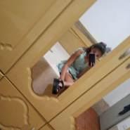nicoleg596832's profile photo