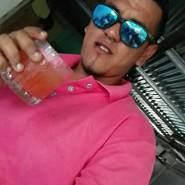 kevinr569737's profile photo