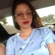 ryedwywe's profile photo